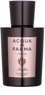 Acqua di Parma Colonia Ambra Eau de Cologne for Men
