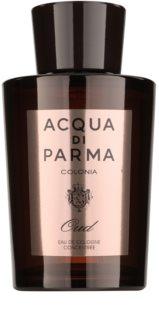 Acqua di Parma Colonia Colonia Oud eau de cologne voor Mannen