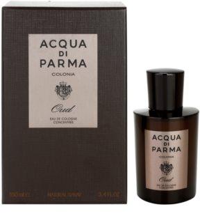 Acqua di Parma Colonia Oud kölnivíz férfiaknak 100 ml