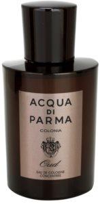 Acqua di Parma Colonia Colonia Oud kölnivíz uraknak 100 ml