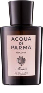 Acqua di Parma Colonia Mirra kolonjska voda za muškarce 100 ml