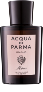 Acqua di Parma Colonia Colonia Mirra Eau de Cologne for Men 100 ml