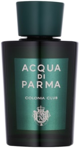 Acqua di Parma Colonia Club kolínská voda unisex 180 ml
