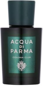 Acqua di Parma Colonia Colonia Club Eau de Cologne unisex 50 ml