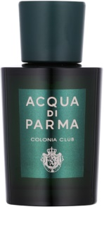 Acqua di Parma Colonia Colonia Club одеколон унісекс 50 мл