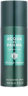 Acqua di Parma Colonia Colonia Club Deo-Spray Unisex