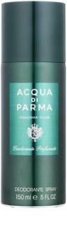 Acqua di Parma Colonia Club дезодорант-спрей унісекс 150 мл