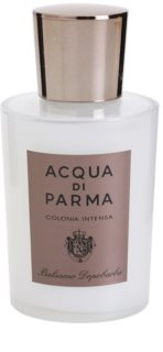Acqua di Parma Colonia Colonia Intensa After shave-balsam för män