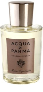 Acqua di Parma Colonia Colonia Intensa Aftershave Water for Men 100 ml