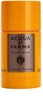 Acqua di Parma Colonia Intensa Deo-Stick für Herren 75 ml