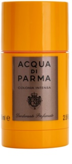 Acqua di Parma Colonia Colonia Intensa deostick za muškarce 75 ml