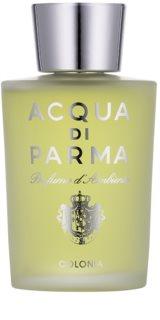 Acqua di Parma Colonia Parfum d'ambiance 180 ml