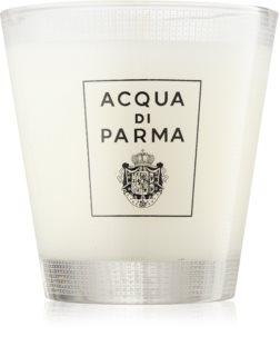 Acqua di Parma Colonia vonná svíčka 180 g
