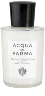 Acqua di Parma Colonia After Shave Balsam für Herren