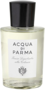 Acqua di Parma Colonia loción after shave para hombre 100 ml