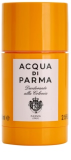 Acqua di Parma Colonia dédorant stick mixte 75 ml