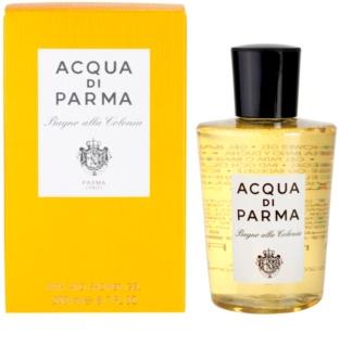 Acqua di Parma Colonia Douchegel Unisex 200 ml
