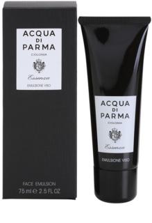 Acqua di Parma Colonia Essenza After Shave Balsam für Herren 75 ml