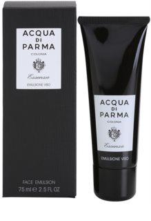 Acqua di Parma Colonia Essenza Aftershave Balsem  voor Mannen 75 ml