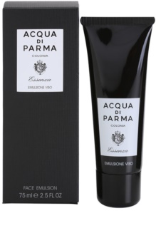 Acqua di Parma Colonia Essenza after shave balsam pentru barbati 75 ml
