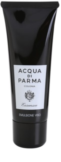 Acqua di Parma Colonia Colonia Essenza bálsamo after shave para hombre 75 ml