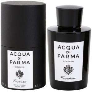 Acqua di Parma Colonia Essenza Eau De Cologne pentru barbati 180 ml