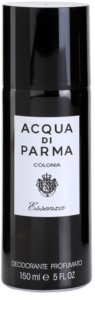 Acqua di Parma Colonia Essenza déo-spray pour homme 150 ml