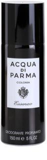 Acqua di Parma Colonia Essenza dezodor férfiaknak 150 ml
