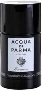 Acqua di Parma Colonia Essenza deostick pentru barbati 75 ml