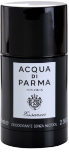 Acqua di Parma Colonia Colonia Essenza deodorante stick per uomo 75 ml