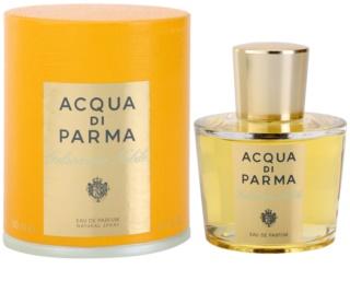 Acqua di Parma Gelsomino Nobile Eau de Parfum voor Vrouwen  100 ml