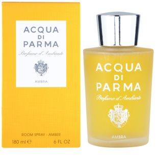 Acqua di Parma Ambra bytový sprej 180 ml