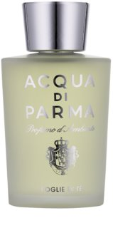 Acqua di Parma Tea Leaves bytový sprej 180 ml