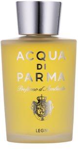 Acqua di Parma Wood bytový sprej 180 ml