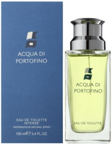 Acqua di Portofino Acqua di Portofino eau de toilette mixte 100 ml
