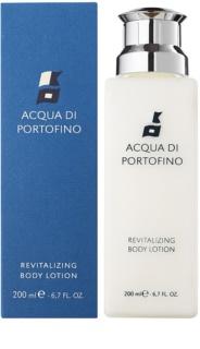 Acqua di Portofino Acqua di Portofino mleczko do ciała unisex 200 ml