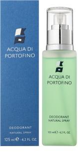Acqua di Portofino Acqua di Portofino Deo Spray unisex 125 ml