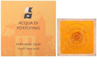 Acqua di Portofino Donna mydło perfumowane dla kobiet 125 g
