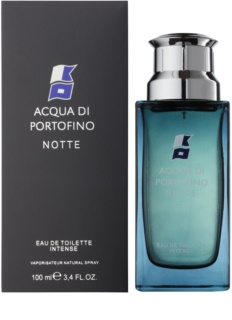 Acqua di Portofino Notte eau de toilette mixte 100 ml