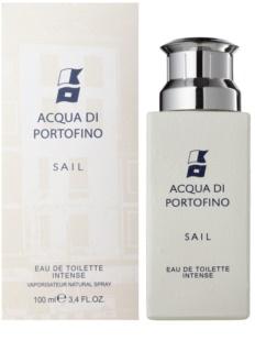 Acqua di Portofino Sail eau de toilette mixte 100 ml