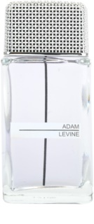 Adam Levine Men eau de toillete για άντρες 100 μλ