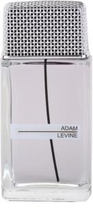 Adam Levine Men eau de toilette teszter férfiaknak 100 ml