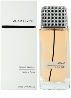 Adam Levine Women Eau de Parfum for Women 50 ml