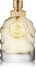 Adidas Originals Born Original Today Eau de Toilette for Women 50 ml