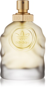Adidas Originals Born Original Today Eau de Toillete για γυναίκες 50 μλ
