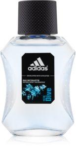 Adidas Ice Dive toaletna voda za moške