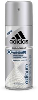 Adidas Adipure dezodorant w sprayu dla mężczyzn 150 ml
