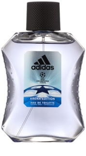 Adidas UEFA Champions League Arena Edition toaletna voda za muškarce 100 ml