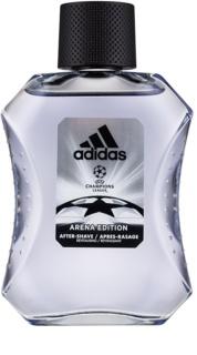 Adidas UEFA Champions League Arena Edition After Shave für Herren 100 ml