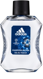 Adidas UEFA Champions League Champions Edition eau de toilette para hombre 100 ml